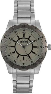 Kenneth Cole Wrist Watches at 90% off