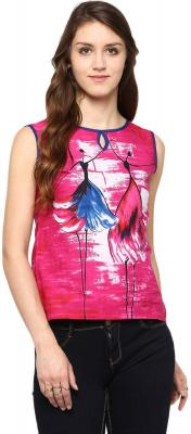 Jaipur Kurti For Women