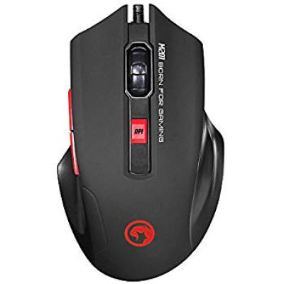 Marvo M201 Gaming Mouse