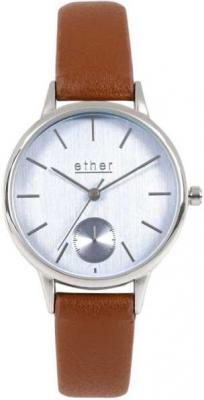 Ether Watches | 85% off