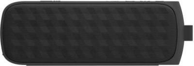 Onida RD01 6 W Portable Bluetooth Speaker  (Black, 2.1 Channel)
