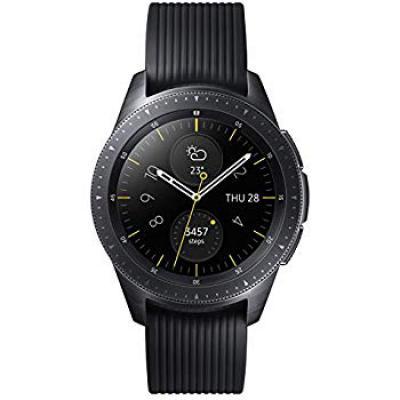 Samsung Galaxy 42 MM Smartwatch
