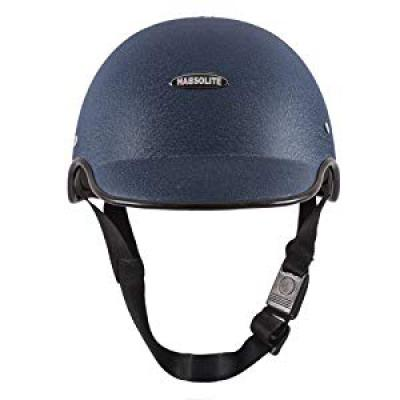 Habsolite All Purpose Safety Helmet with Strap