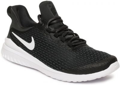 Nike Running Shoes for women at  70%Off