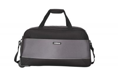 American Tourister Poler Polyester 57 cms Travel Duffle