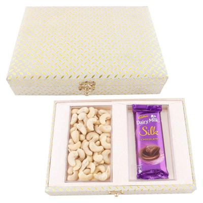 Sweets & Gift Hampers for Diwali