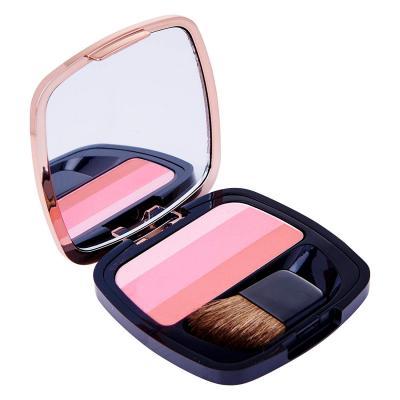 L'Oreal Paris Lucent Magique Blush, Blushing Kiss 03,4.5g