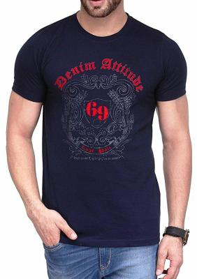 Koolpals Men's Shirt / T-Shirt