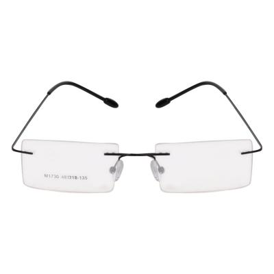 Criba Anti-Reflective Goggle Unisex Sunglasses - (FM1090|50|White Color)