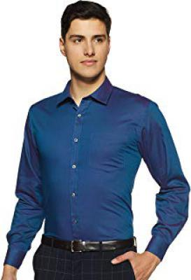 Formal Shirts Starting at Rs. 299