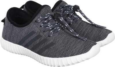 Aero Boost Walking Shoes For Men