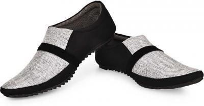 Essence Trendy Slip On Sneakers For Men