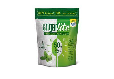 Sugarlite Smart Sugar, 100g...