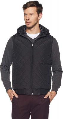 Endeavor Men's Jacket
