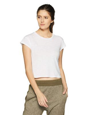 Amazon Brand - Symbol Womens T-Shirt