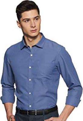 Shirts For Men's Upto 90% Off