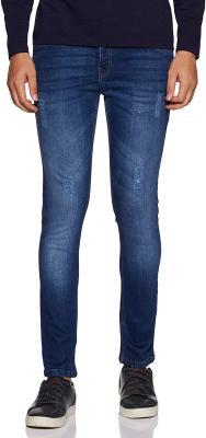 abof -  Jeans