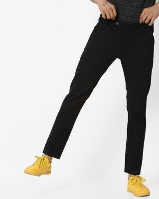 Men's Clothing & Shoes at 50% to 90% Off