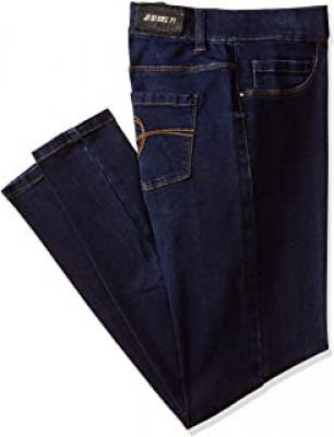 Jealous 21 -  Jeans & Western Wear Clothing