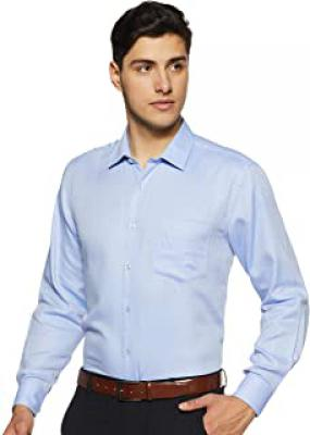 Top Brands Shirts For Men: