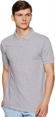 Men's Polo Fit Polo t-shirt