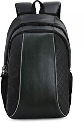 F Gear Synthetic: Bags
