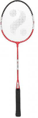 Badminton - Only RS.99