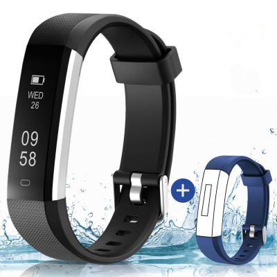 Up to 60% of on Fitness Trackers