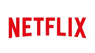 NETFLIX 1 MONTH subscription 4K - 4 SCREENS - PRIVATE - Premium ACCOUNT
