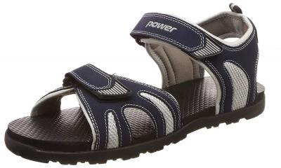 Power Adults-Men Rafter Ms Thong Sandals