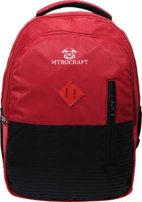 MTROCRAFT Backpacks -