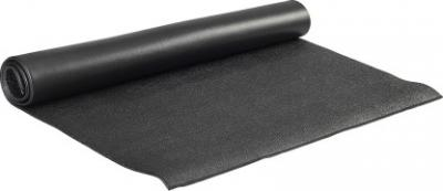 Proline Fitness TA-6605 Yoga Mat BLK Black 6 mm Yoga Mat