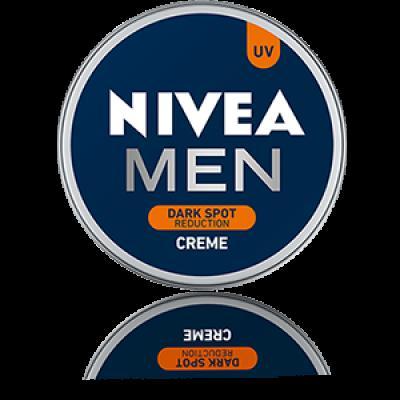 NIVEA MEN Cream, Dark Spot Reduction, 150ml