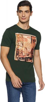 People Mens T-shirt