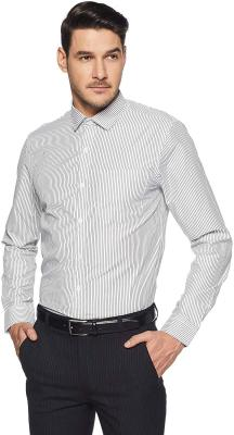 Men: Formal Shirts
