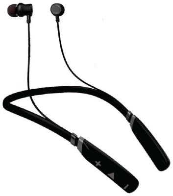 Artis BE910M In-ear Bluetooth Headsets
