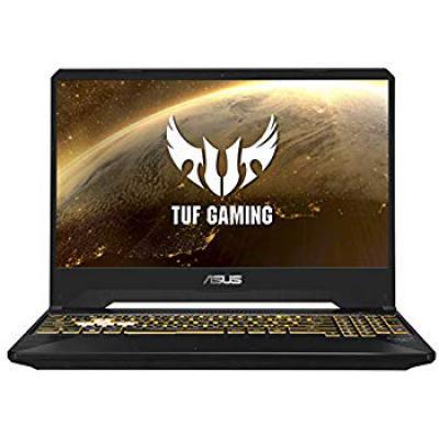 ASUS TUF Gaming FX505DV 15.6 Inch FHD 120Hz Laptop | FX505DV-AL026T