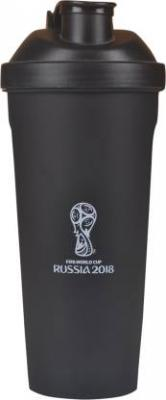Fifa Shakers And Sippers
