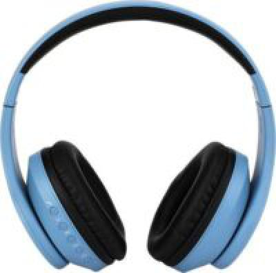 Flipkart SmartBuy Wireless Headphone with High Bass