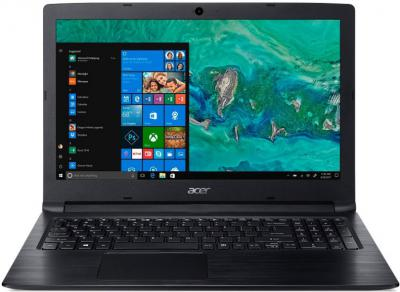 Acer Aspire 3 Core i5 8th Gen - (8 GB/1 TB HDD/Windows 10 Home/2 GB Graphics)