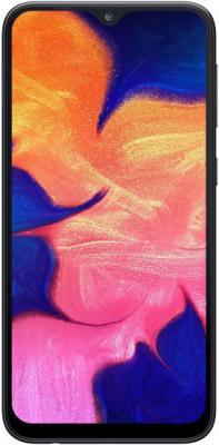 Samsung Galaxy A10 ( 32 GB ROM, 2 GB RAM )