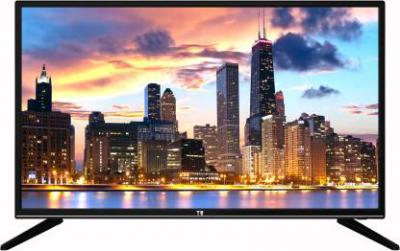Yu By Micromax HD 81cm (32 inch) HD Ready LED TV  (32Yureka HD)