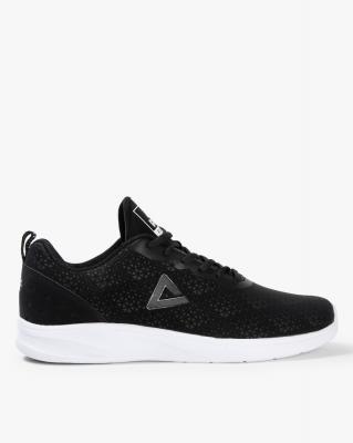 Flat 70 Percent Off:  Power Sports Shoes