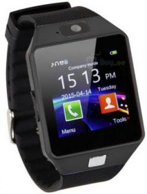 Smart Watches with Calling Facilities