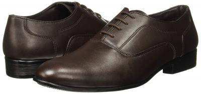 Next look formal shoes