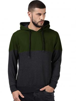 RODID Men Sweatshirt