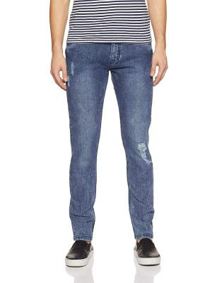 French Connection Men's Slim Fit Jeans