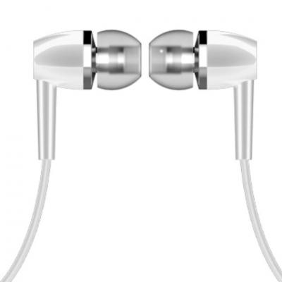 SellnShip Z23 in-Ear Headphones with Microphone