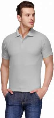 Teeshort Men Clothing up to 83% Off