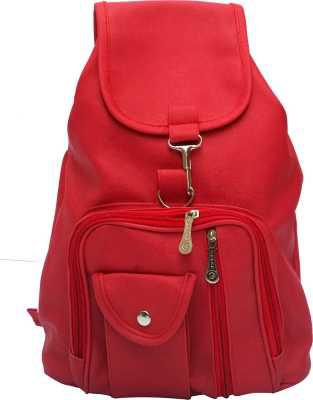 CRYSTLE College BAG 5 L Backpack
